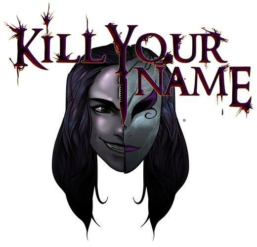 Portrait of Kill Your Name