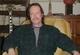 Portrait of Bill Haynosch