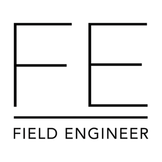 Portrait of FieldEngineer