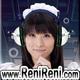 Portrait of ReniReni