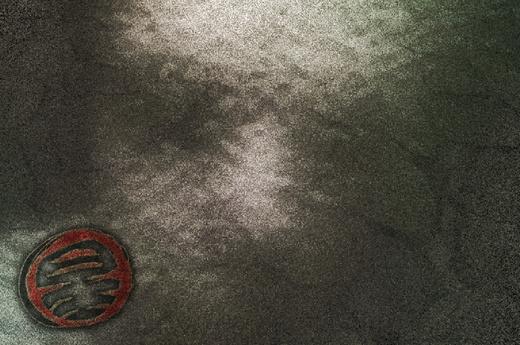 Untitled image for hoshi