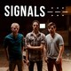Portrait of SIGNALS