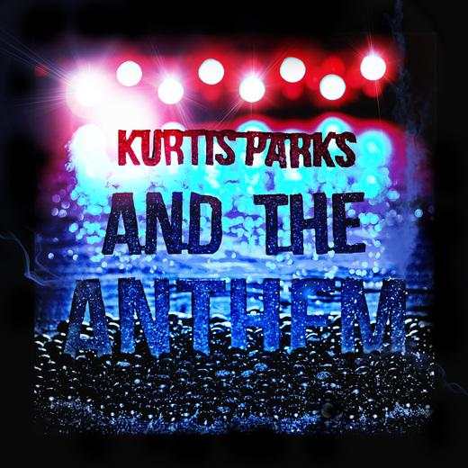 Untitled image for Kurtis Parks
