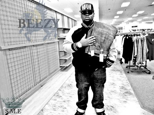 F Beezy OurStage   SWAGG by Be...