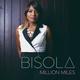 Portrait of Bisola