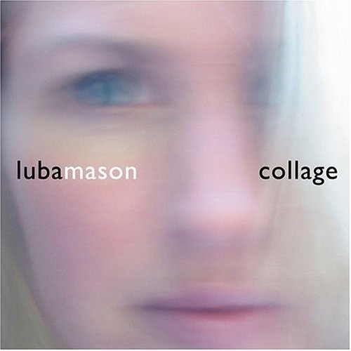 Untitled image for LubaMason