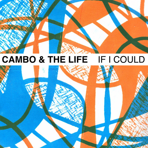 Untitled image for CAMBO and The Life