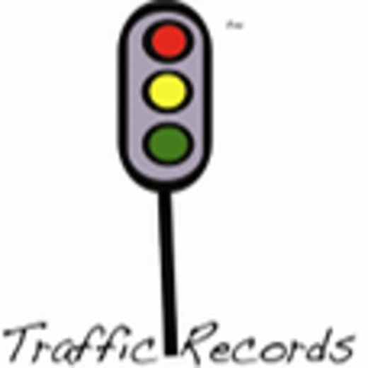 Portrait of trafficrecords