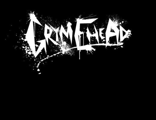 Portrait of GrymeHead