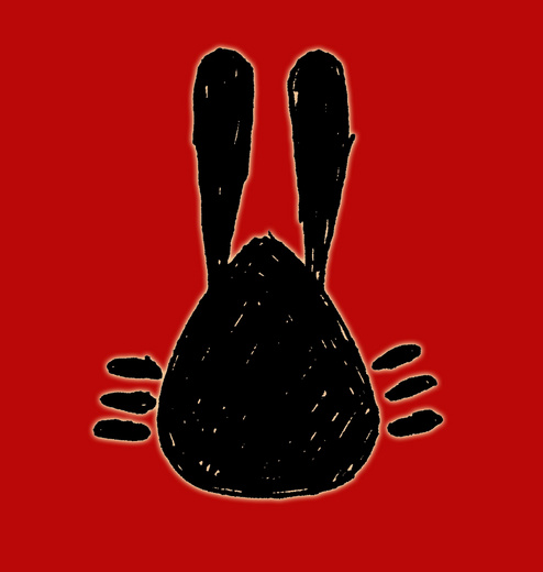 Untitled image for Bunny