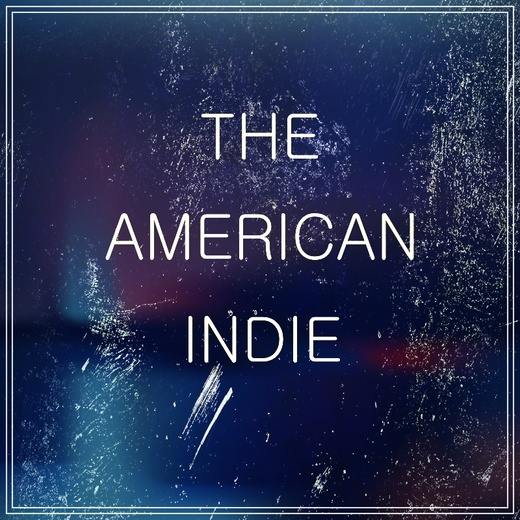 Portrait of The American Indie