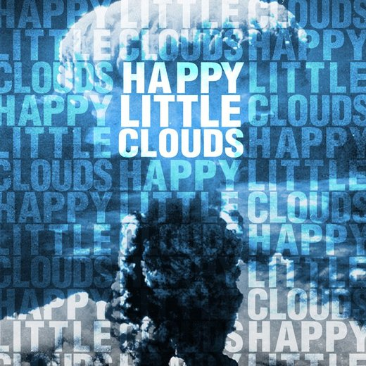 Untitled image for Happy Little Clouds