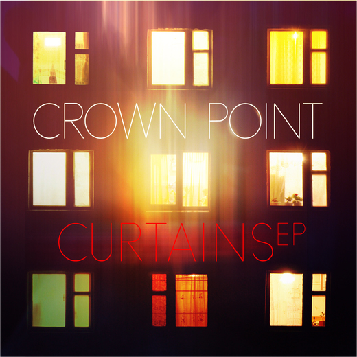 Portrait of Crown Point