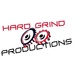 Portrait of Hard Grind Productions