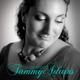 Portrait of Tammy Adams