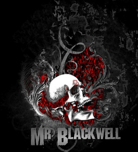 Untitled image for Mr.Blackwell