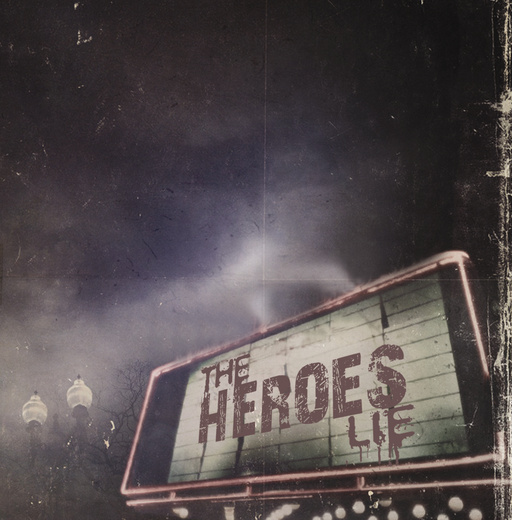 Untitled image for theheroeslie