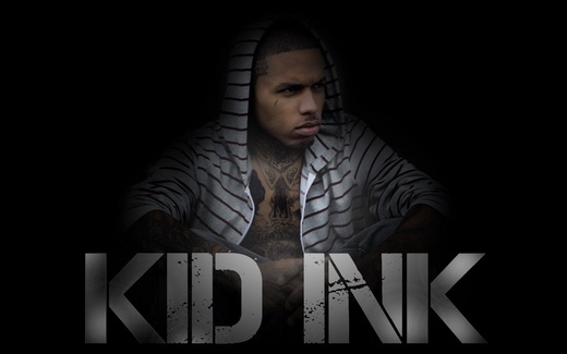 Untitled image for KID INK