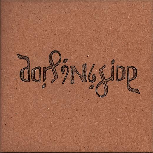 Untitled image for Darlingside