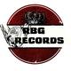 Portrait of RBG Records