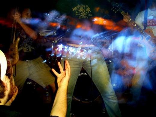 Untitled image for Rapture Cabaret