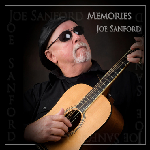 Portrait of jsanfordband