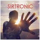 Portrait of Sirtronic
