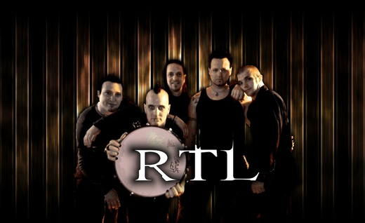 Portrait of RTL