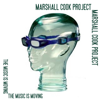 Untitled image for Marshall Cook