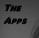 Portrait of The Apps