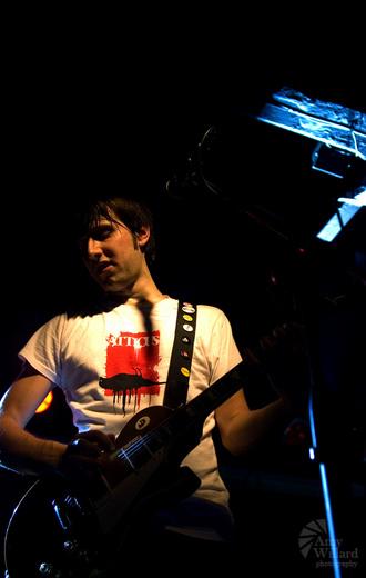 OurStage | Vanilla Sky : EPK