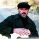 Portrait of Paul Stephen Duffy