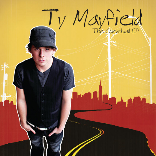 Untitled photo for Ty Mayfield