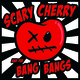 Portrait of Scary Cherry and the Bang Bangs