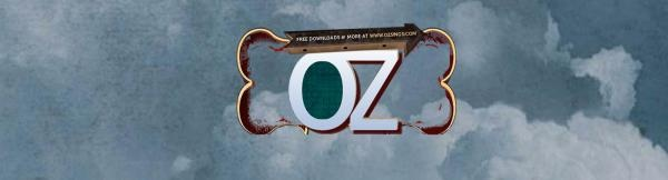 Untitled image for Oz band