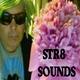 Portrait of STR8 SOUNDS