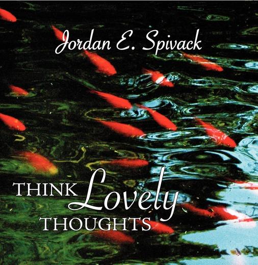Untitled image for Jordan E. Spivack