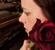 Portrait of Kathleen Dunbar