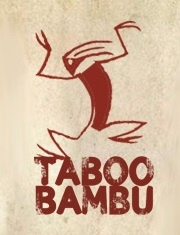 Untitled image for Taboo Bambu