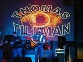 Untitled image for Thomas Tillman