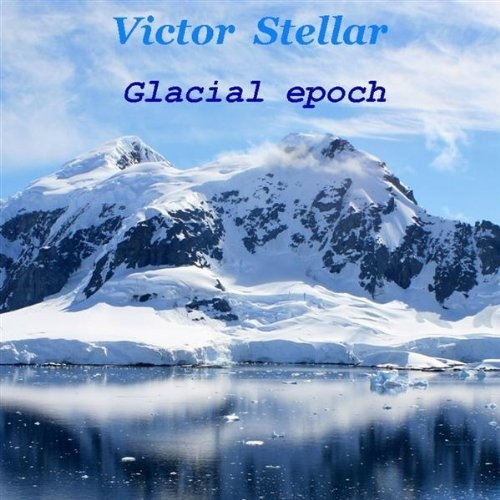 Untitled photo for Victor Stellar