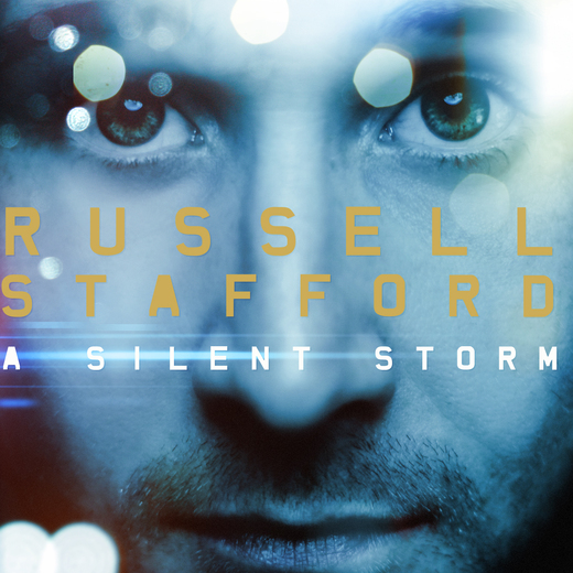 Untitled image for Russell Stafford Band