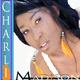 Portrait of Charli Madison