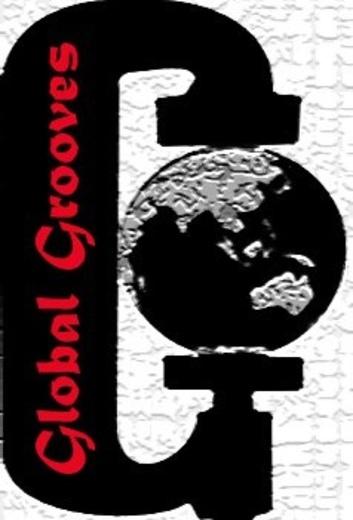 Portrait of Global Grooves
