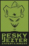 Portrait of Pesky Jezter Entertainment™