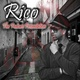 Portrait of Rico McCoy