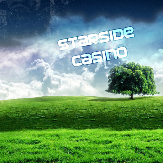 Portrait of Starside Casino