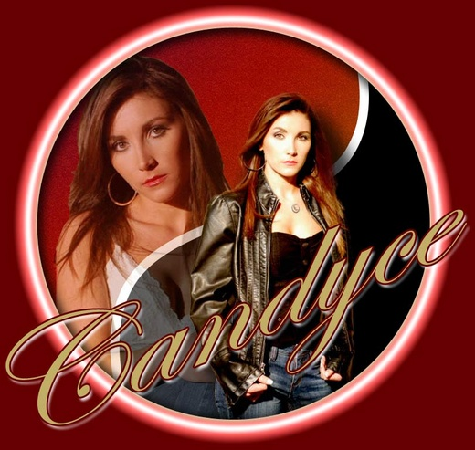 Untitled image for Candyce Country Music