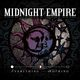 Portrait of Midnight Empire