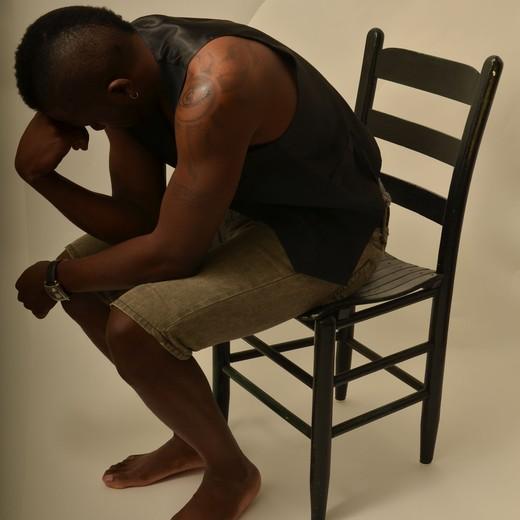 Portrait of Aidehua Blaze
